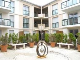 Location Appartement 2 pièces Cognac