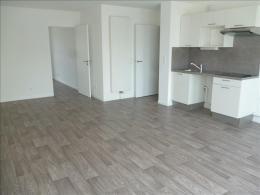Location Appartement 4 pièces Clisson