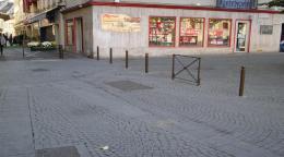 Location Maison 6 pièces Buchelay