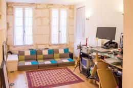 Achat Appartement 4 pièces Perigueux