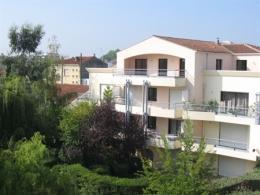 Location Appartement 5 pièces Le Bouscat