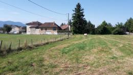 Achat Maison+Terrain 5 pièces Reaumont