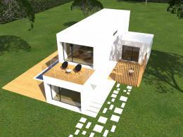 Achat Maison Hossegor