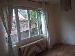 Location Maison 2 pièces St Fargeau Ponthierry