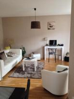 Location Appartement 3 pièces Kaysersberg