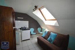 Location studio Cholet