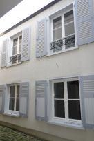 Location Maison 2 pièces Rambouillet