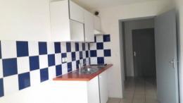 Achat Appartement 3 pièces Lavaur