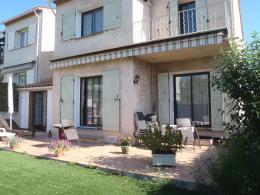 Maison Cagnes sur Mer &bull; <span class='offer-area-number'>80</span> m² environ &bull; <span class='offer-rooms-number'>4</span> pièces