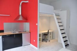 Location studio Avignon