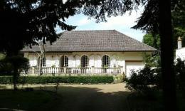 Achat Maison 5 pièces Cloyes sur le Loir