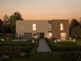 Achat Appartement 4 pièces Schweighouse sur Moder