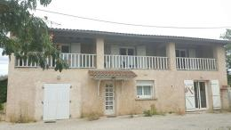 Maison Castelsarrasin &bull; <span class='offer-area-number'>175</span> m² environ &bull; <span class='offer-rooms-number'>7</span> pièces