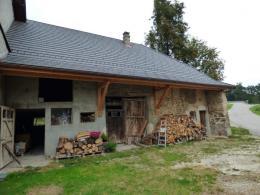 Achat Maison 6 pièces Vovray en Bornes