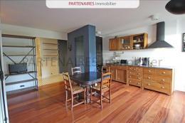 Achat Appartement 3 pièces Rocquencourt