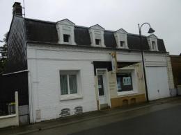 Achat studio Feuquieres en Vimeu