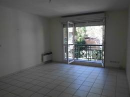 Location Appartement 2 pièces Frejus