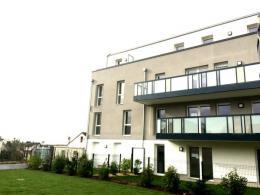 Location Appartement 3 pièces Villiers le Bel