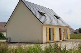 Achat Maison La Saussaye