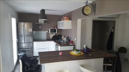 Achat Appartement 4 pièces Tarascon