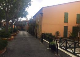Location Appartement 4 pièces Valbonne