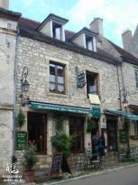 Achat Maison 5 pièces Vezelay
