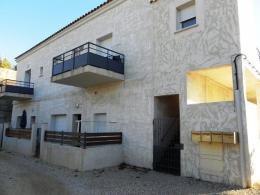 Achat Appartement 4 pièces Raphele les Arles