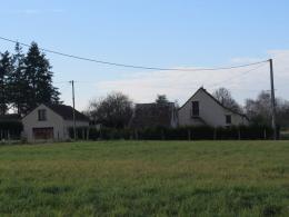 Achat Maison 5 pièces Parce sur Sarthe