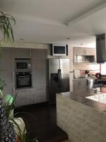 Achat Appartement 4 pièces Val de Reuil