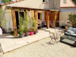 Achat Maison 2 pièces La Motte