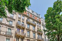 Achat Appartement 2 pièces Paris 05
