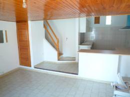 Location Appartement 2 pièces Pelissanne