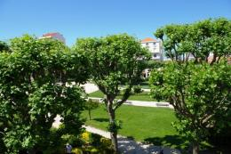 Location Appartement 2 pièces Biarritz