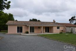 Achat Maison 7 pièces Vendays Montalivet