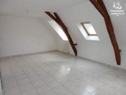 Location Appartement 3 pièces Evron