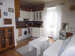 Appartement Montgeron &bull; <span class='offer-area-number'>29</span> m² environ &bull; <span class='offer-rooms-number'>2</span> pièces