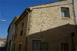 Achat Maison 6 pièces St Cesaire