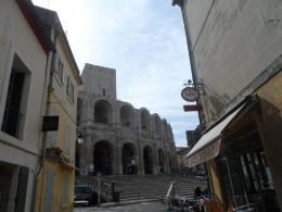 Achat Maison 4 pièces Arles