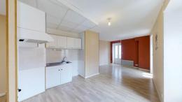 Location Appartement 3 pièces Brives Charensac