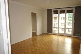 Location Appartement 4 pièces Seyssins