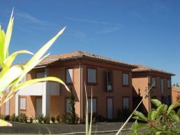Location Appartement 3 pièces St Sardos