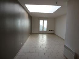 Location Appartement Templeuve