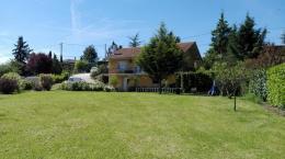 Achat Maison 7 pièces Cellieu