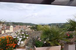 Achat Appartement 5 pièces Trans en Provence