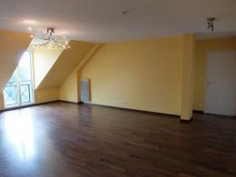 Achat Appartement 3 pièces Iffendic