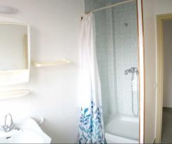 Achat Appartement 2 pièces Bourg St Andeol