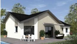 Achat Maison 5 pièces Epersy