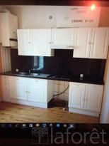 Achat Appartement 5 pièces St Just St Rambert