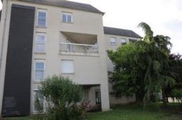 Location Appartement 3 pièces Deols