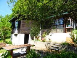 Achat Maison 3 pièces Pouilly en Auxois